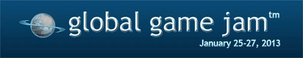 GlobalGameJam2013_logo