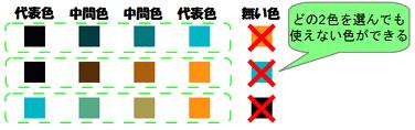 color_pair_half
